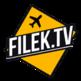 Filek.TV