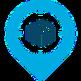 Posylka.net - Отслеживание посылок