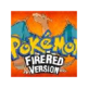 Pokemon Fire Red Play with Online Emulator 插件