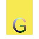GadLight 插件
