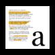 Article Analyst 插件