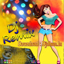 Dj Songs Download India No 1 Free MP3 Site 插件
