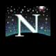 Chromescape Navigator 插件