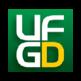 UFGD - SIGECAD Boost 插件