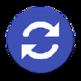DOM Auto Refresh 插件