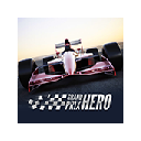 Grand Prix Hero Play 插件
