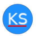 KidSpell Extension