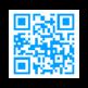 Free QR Code Generator 插件