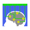 BrainCache - Tab and Content Finder 插件
