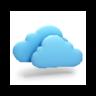 Maximize Salesforce Data Rows 插件