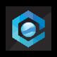 VIEW Desktop Streamer 插件