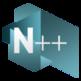 Clipper - Notepad 插件