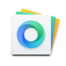 Synology Office Extension 插件