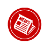 Top News: Discover the Latest News