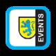 Lüneburg Events