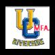 UCR MFA 插件
