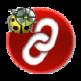 Knockoutjs context debugger 插件