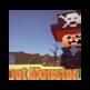 Shoot Monster 插件