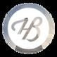 Homebase 插件