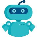 Meta Robots checker 插件