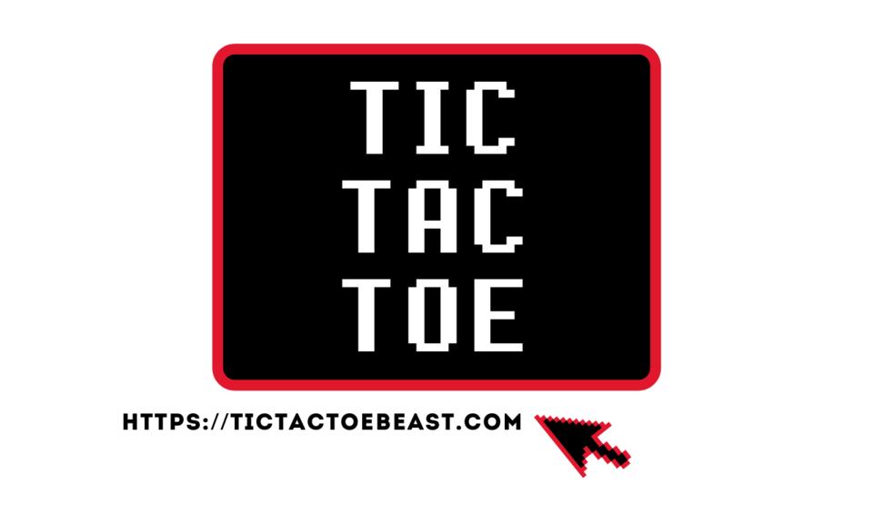 Tic Tac Images