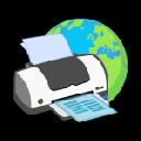 Web Printer Helper
