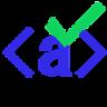 Link Checker 插件