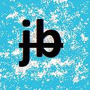 justin bieber access 插件