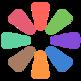 Page Theme Color 插件
