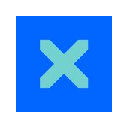 Nuxeo Gmail 插件