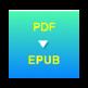 PDF to EPUB Converter 插件