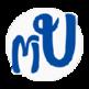 MomoURU para Chrome 插件