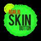Agario Skin Selector button 插件