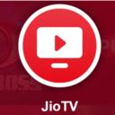 JioTV for PC 插件