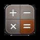 easyCalc 插件