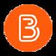 Brightspace Speed Grader 插件