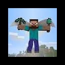 Paper Minecraft Games 插件