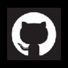 Github Dark Theme插件