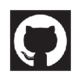 GitHub Dark Theme - GitHub深色主题