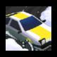 Snow Drift 插件