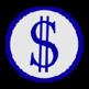 Bluepoints Price Checker 插件