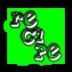 Recipenote 插件
