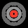 AxeSO Extension 插件