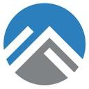 InvestorFuse 插件