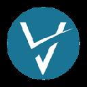 ViviScape Screen Share