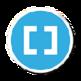 JSON Tool 插件