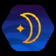Night Mode for Google Chrome™ beta