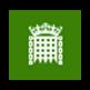 Petition UK 插件