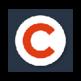 Cdiscount Express 插件