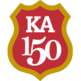 KA Rewards 插件